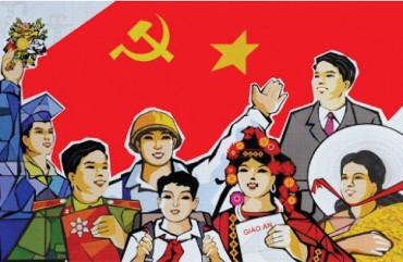 Giữ vững bản chất cách mạng, vì an ninh, lợi ích đất nước
